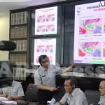 Cuaca Kondusif, Pencarian AirAsia Berlanjut