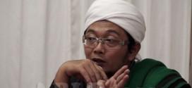 Kesaksian Kyai Alawi Nurul Alam Al Bantani