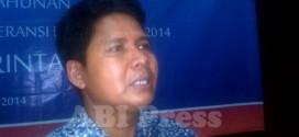 Selingkuh Sipil-Aktor Negara dalam Kekerasan Atas Nama Agama