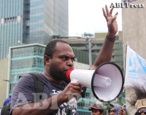 Pelanggaran HAM di Paniai Papua