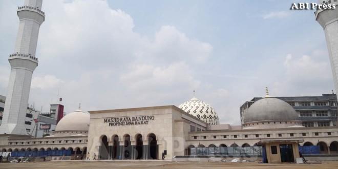 Kesaksian Kyai NU Pasca Konferensi Internasional Anti Takfiri