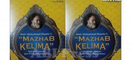 Resensi Buku Mazhab Kelima