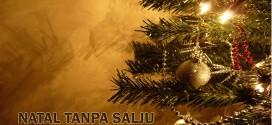 Natal Tanpa Salju