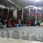 DPW ABI Kalimantan Barat