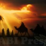 Puisi Imam Syafi'i Untuk Sayyidina Imam al-Husain as