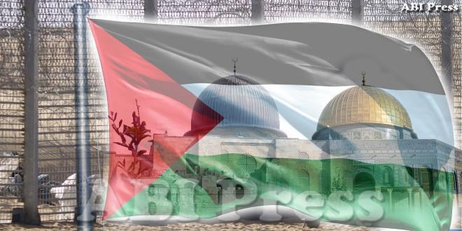 Sisi Lain Hari Solidaritas Palestina
