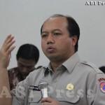 ABI Press_BNPB