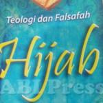 Resensi Buku: Teologi dan Falsafah Hijab Karya Muthahhari