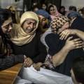 Dua Pesan dari Peshawar