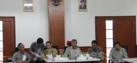BNPB: Mawas Diri dan Kenal Alam, Kunci Hindari Bencana
