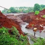 Bijak dan Cerdas Hadapi Tantangan Perubahan Iklim di Indonesia (1)