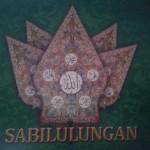 ABI Press_Sabilulungan