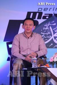 ABI Press_Gubernur DKI Jakarta 2015