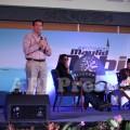 ABI Press_Wamenag dan Gubernur DKI