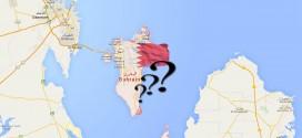 Ada Apa dengan Bahrain ?