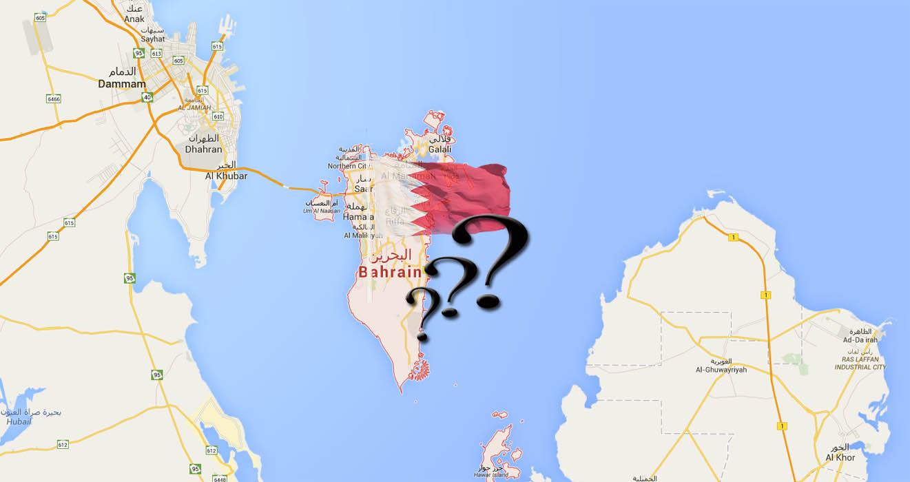 ABI Press_Ada Apa dengan Bahrain