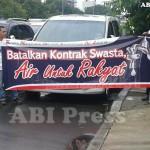 ABi Press_Air untuk Rakyat