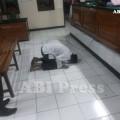 ABI Press_Nelayan Ujung Kulon