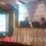 Tantangan dan Peluang Media Sosial di Indonesia
