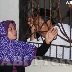 ABI Press_Kriminalisasi Nelayan Taman Nasional Ujung Kulon