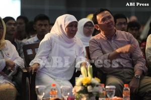 ABI Press_Peringatan Maulid Nabi di SMESCO Jakarta 2015