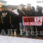 ABI Press_Kalimantan Barat