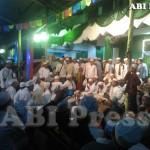 ABI Press_Marawis