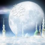 Hikmah Maulid Nabi: Teladani Perilaku, Bukan Sekadar Puji Penampilannya