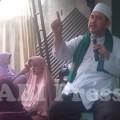 ABI Press_Ustadz Hasan Alaydrus