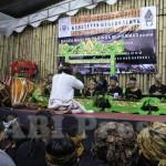 ABI Press_Kabuyutan Gegerkalong