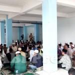 ABI Press_Ustaz Abdullah Hinduan