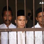 ABI Press_Pengadilan Negeri Pandeglang, Banten