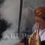 ABI Press_Desa Panjalu