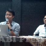 ABI Press_Diskusi Jaringan Islam Liberal