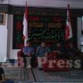 ABI Press_DPW dan DPD di Jawa Barat