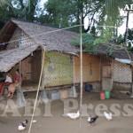 ABI Press_desa Ujung Jaya, Kecamatan Sumur, Pandeglang Banten