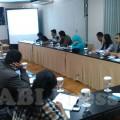 ABI Press_Training Penguatan Advokasi Kelompok Minoritas
