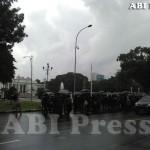 ABI Press_Demo Menuntut Penuntasan Kasus Penculikan Aktivis 1998