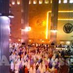 ABI Press_Masjid Istiqlal