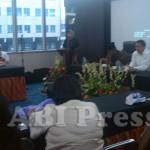 Sinergi Sipil dan Pemerintah, Modal Indonesia Toleran