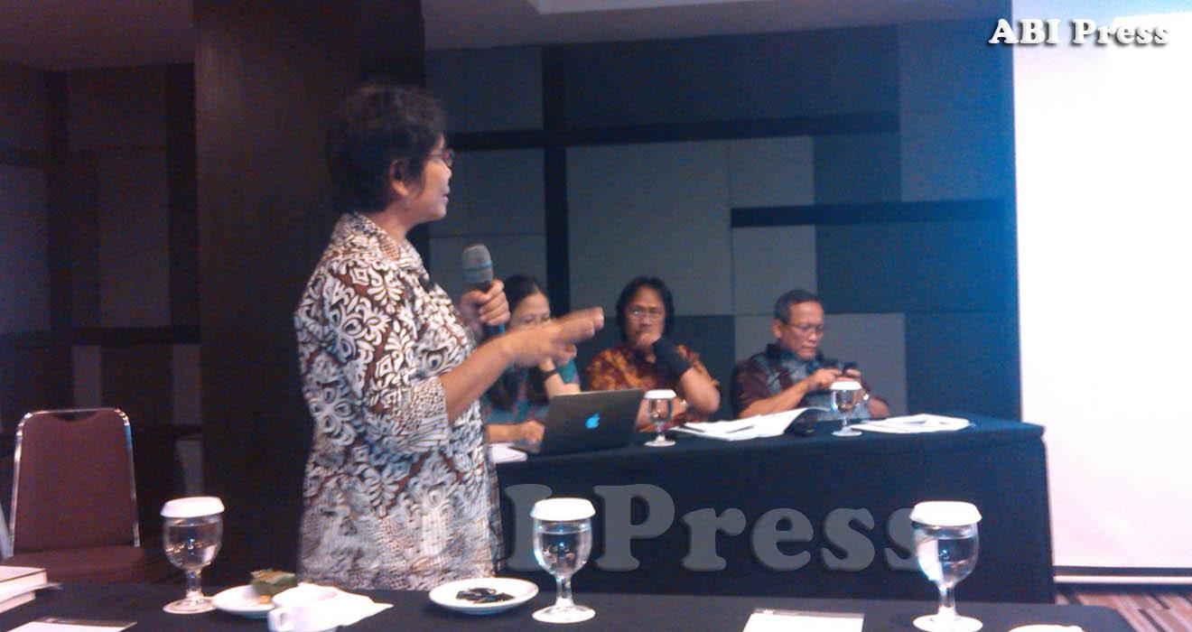 ABI Press_peneliti The Institute Ecosoft of Rights