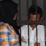 ABI Press_Pengadilan Negeri Pandeglang