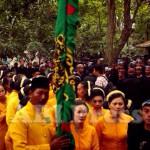 ABI Press_Keraton Cirebon