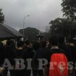 ABI Press_Sewindu Kamisan