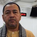 ABI Press_Ketua Umum Ahlulbait Indonesia (ABI)