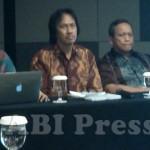 ABI Press_Direktur Eksekutif Lembaga Studi dan Advokasi Masyarakat (ELSAM)