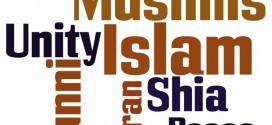 Pesan Persatuan Islam