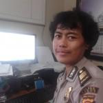 Kabag Humas Polres Bogor: Tak Ada Penyerangan Terhadap Az Zikra