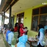 ABI Press_ DPD ABI Bandung
