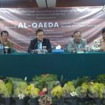 Waspada Reproduksi Terorisme Al-Qaeda dan ISIS